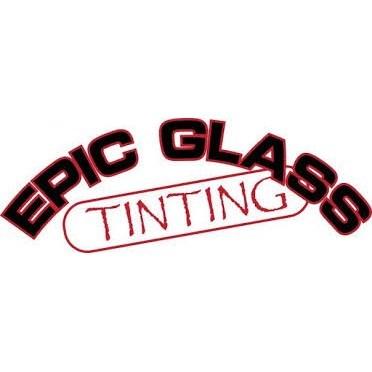 Basin Radio Auction - Epic Glass Tinting - $80 Toward Glass Tinting
